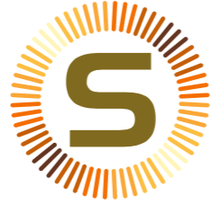 Sens Group Umeå